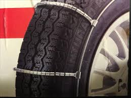 37 Unusual Laclede Cable Tire Chains