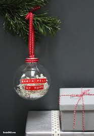 My Christmas Bauble Designs  Available Now  Sania Pell Personalised Christmas Gifts Australia