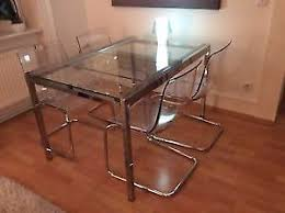 glass dining table ikea. ikea glivarp extendable glass dining table ikea p