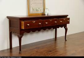 Mcallen Furniture