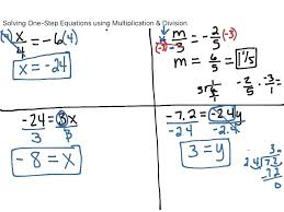 solving linear equations worksheets generator using addition and subtraction one step worksheet systems of large