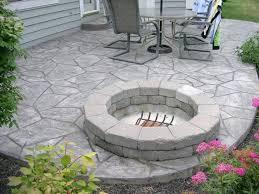cost for concrete patio cost stamped concrete patio home design architecture average cost concrete patio per cost for concrete patio
