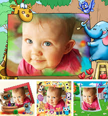birthday cards making online birthday greeting card with photo insert free birthday card free