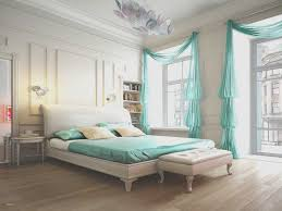 simple bedroom tumblr. Simple Image Cool Bedrooms About Tumblr Inspiration Design Bedroom Beautiful Girl Teenage
