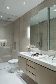 Bathroom Design Awards 2018 Fantini Design Awards 2018 Winners Kitchen Bath Design