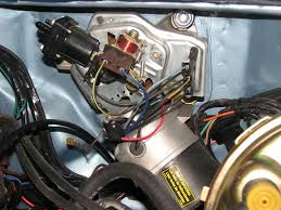 ac delco wiper motor '71 two extra wires delay? chevelle tech 1970 Chevelle Wiper Motor Wiring Diagram click image for larger version name img_3254 jpg views 412 size 133 3 Chevy Wiper Motor Wiring Diagram