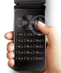 samsung flip phones 2017. samsung flip phone sm-g9298 phones 2017