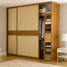 this is wardrobe with sliding doors code is hpd438 of wardrobes modern