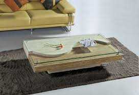 high end furniture manufacturers list. high end furniture manufacturers list living room center table with single drawer and n