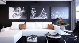Contemporary Apartment Designs In Sydney Idesignarch Interior