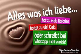 Whatsapp Sprüche Sprüche Suche
