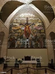 Alberobello Altare Della Chiesa Di Santantonio Di Padova Stockfoto und mehr  Bilder von 19. Jahrhundert - iStock