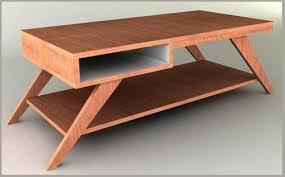 modern diy furniture. MODERN FURNITURE To Make Yourself Modern Diy Furniture Y
