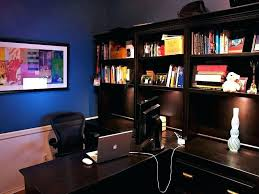 decorating work office. Work Office Ideas Decorating Fancy  Decor For N On A Budget Decorating Work Office .