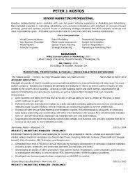 cheap resume writers