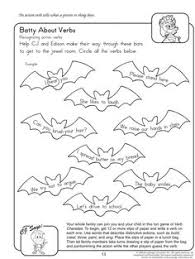 f183f090fd7c9946be50768f5e471ca7 halloween worksheets kids worksheets short a sound worksheets color the pictures that have the short on e sound worksheet