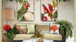 Tropical Home Decor Accessories Tropical Home Decor westmontcatering 85