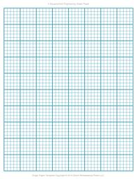 Grid Paper Pdf Graph Paper Printable Template Rome Fontanacountryinn Com
