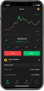 With your card in the system, the next step is to choose bitcoin from the buy/sell screen, select your card, and choose the amount to purchase. Buy Bitcoin Currency Com