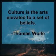 55 Best Thomas Wolfe Images Thomas Wolfe North Carolina