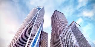 modern architecture skyscrapers. Brilliant Skyscrapers Modern Architecture Skyscrapers Fresh At Great Inside O