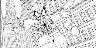 Avengers Coloring Pages To Print Free Colouring Infinity War
