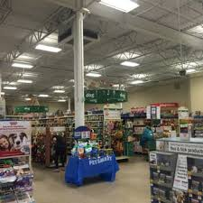 petsmart store interior. Delighful Store Photo Of PetSmart  Fairless Hills PA United States From The Front Door To Petsmart Store Interior A