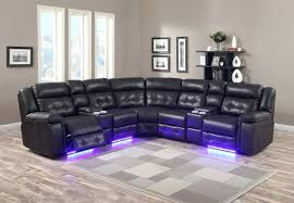 cool couches for bedrooms. Fine Bedrooms Full Size Of Gorgeous Cool Couches With Remarkable New Patterns For  Alluring Bedroom Appealing Black Sectional To Bedrooms F