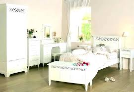 Tag Archived Of Childrens White Bedroom Furniture Sale : Amazing ...