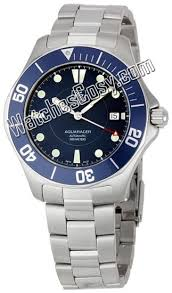 replica tag heuer mens watches for by paypal tag heuer aquaracer wab2011 ba0803 mens watch