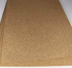 Soundproof Underlay For Laminate Flooring