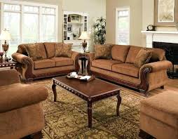 leather and suede couch large size of living room compact furniture rooms to go microfiber sectional