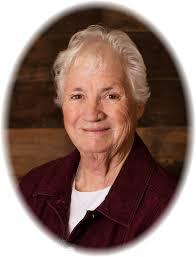 Margie Phipps, age 79, of Jordan.