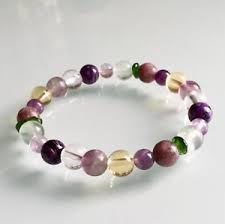 image is loading me chronic fatigue syndrome support crystal healing gemstone