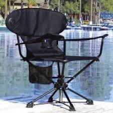 office chair with speakers. oversized outdoor chair with speakers 9999 office