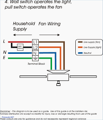dimmer light switch wiring diagram images pressauto net how to install a 3 way dimmer switch at Dimmer Light Switch Wiring Diagram