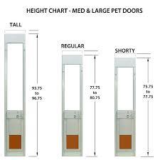 pet door for sliding glass door medium size of sliding glass door installation recessed vs exposed