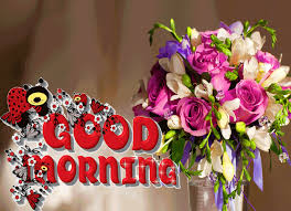 also read lord krishna good morning message with pictures good morni gif