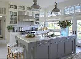 pacific coast kitchen and bath pacific coast kitchen and bath luxury coastal kitchen pacific kitchen and