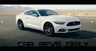 2015 ford mustang white. 2015 ford mustang oxford white white w