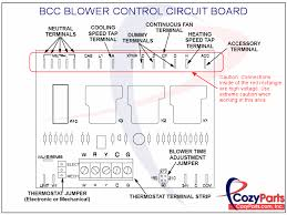 great lennox thermostat wiring diagram gallery electrical Old Lennox Thermostat Wiring amazing lennox 14g2701 thermostat wiring diagram pictures