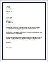 Cover Letters For Resume Interesting Resume Cover Letter Sample Free Marvelous Cover Letter Format For