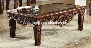 traditional coffee table designs. Pakistan Wood Coffee Table, Table Manufacturers And Suppliers On Alibaba.com Traditional Designs C