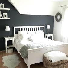 Schlafzimmer Einrichten Ideen Ideenfurkindergeburtstagml