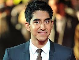 dev patel to play ramanujan celebrities news today dev patel