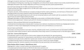 Legal Consultant Sample Resume E Commerce Developer Sample Resume