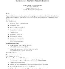High School Student Resume How To Make A Resume For A Student Resume