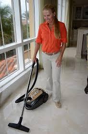 top 7 best vacuum for wood floors top wood floor vacuum reviews comparison chart of the best vacuums for wood floors