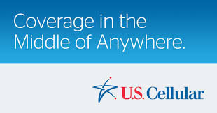 Us Cellular Call Center Contact Customer Service Support U S Cellular