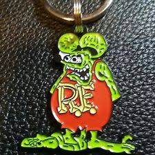 collectible rat fink items ebay